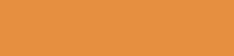 bandawagon-logo